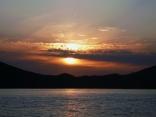 一番長い日 朝6時から夕方5時まで ヒラゴ。ワラサで11匹 釣果悪し