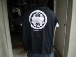 綾姫丸 Tシャツ 2000円