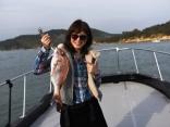 岡山県の遊漁船ファンクション