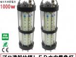 大光力 本格LED水中灯
