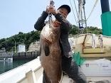 ■6/16(日)田中さんが ●アラ15kgを上げました。
