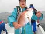 釣り人その4です。