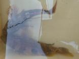 午後便でエギでキジハタ・カサゴ・タコ3匹ゲット‼