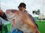 中鯛 2kg